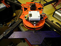 Name: 2012-01-19 - 0004_resize.jpg