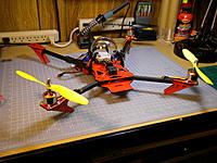 Name: 2012-01-20 16- 0008_resize.jpg