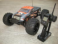 Name: 8382.jpg