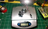 Name: IMAG0488.jpg