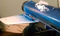 Name: IMAG0497.jpg