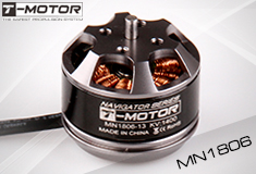 NEW lower prices on T-Motors