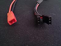 Name: BEC wires 1.jpg Views: 65 Size: 195.0 KB Description: