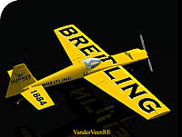 Name: Breitling (Edge 540) 1.jpg