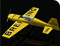 Name: Breitling (Extra).jpg