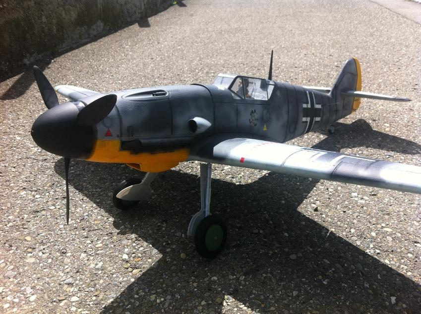 Name: Galland Bf 109F kl.1.jpg