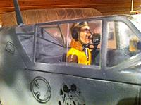 Name: Galland Bf109F kl.3.jpg