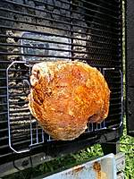Name: start.jpg