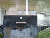 Name: smoke_grill.jpg