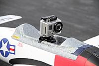 Name: IMG_7436.jpg
