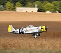 Name: IMG_7927.jpg
