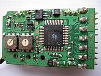 Name: ft02.jpg