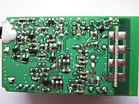 Name: ft03.jpg