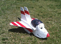 Name: Toon F-14.jpg
