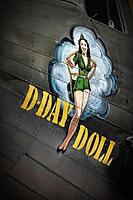 Name: Doll.jpg