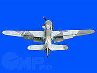 Name: BF-109 CMP.jpg