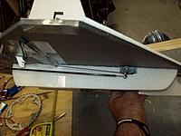 Name: 100_1971.jpg