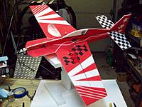 Name: 100_2009.jpg