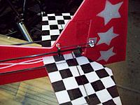Name: 100_2014.jpg