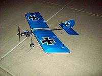 Name: 100_2020.jpg