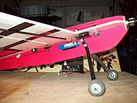 Name: 100_2198.jpg