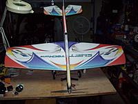 Name: 100_2203.jpg