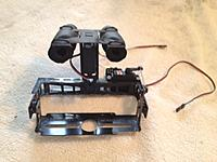Name: gimbal2.jpg
