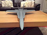 Name: image-77a104bb.jpg Views: 15 Size: 1.10 MB Description: I was thinking of building the Super Hornet but decided to stay with the original Steve Shumate Hornet design, love it!