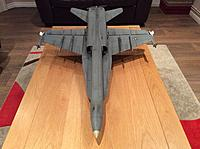 Name: image-b5eae054.jpg Views: 24 Size: 1.13 MB Description: Side winder missiles fixed using neo magnets, very small and light weight and if the wing touches on landing they should pull free avoiding damage.