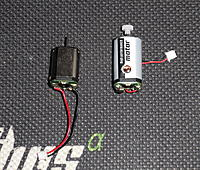 Name: New and old motors.jpg