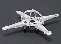 Name: 22607-1.jpg