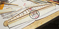 Name: B-29 Elevator build.jpg