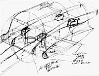 Name: sketch of wing saddle area.jpg