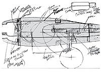 Name: sketch of inboard nacelle.jpg