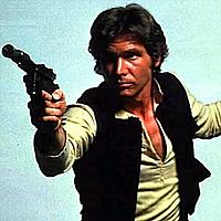 Name: han_solo.jpg