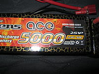 Name: Gens ace 2s 003.jpg