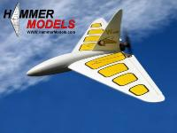 Name: wasp_wallpaper.jpg