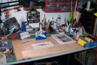 Name: 100_4920.jpg