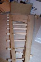 Name: 100_4958.jpg