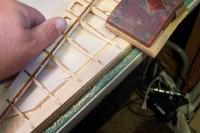 Name: 100_4960.jpg