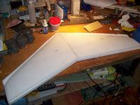 Name: HPIM1338-W600.jpg