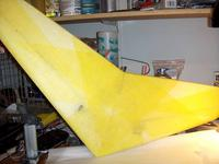 Name: HPIM1389-W600.jpg
