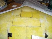 Name: HPIM1395-W600.jpg