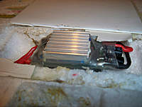 Name: 100_1647-W900.jpg
