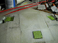 Name: 100_1665-W900.jpg