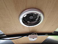 Name: IMG_0106.jpg