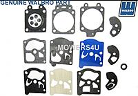 Name: Walbro D10-WAT Diaphram Kit $4.34.jpg