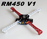 Name: 635.jpg
