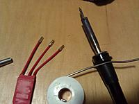 Name: GoldOnESC.jpg