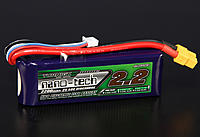 Name: N2200-3S 25c.jpg